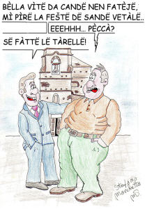 pensione-S.Vitale